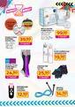 Migroskop 15 - 28 Ekim 2020 Kampanya Broşürü!: Dev Kampanyalar Sayfa 7 Önizlemesi