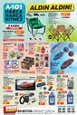 A101 05 - 11 Kasım 2020 Aldın Aldın Kampanya Broşürü! Sayfa 5 Önizlemesi