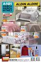 A101 05 - 11 Kasım 2020 Aldın Aldın Kampanya Broşürü! Sayfa 7 Önizlemesi