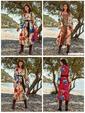 LC Waikiki 2020 OopsCool Koleksiyonu Sayfa 34 Önizlemesi