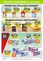 Migros 29 Ekim - 11 Kasım 2020 Kampanya Broşürü: Hem İndirimli Hem Money Hediyeli Sayfa 11 Önizlemesi