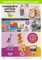 Migros 29 Ekim - 11 Kasım 2020 Kampanya Broşürü: Hem İndirimli Hem Money Hediyeli Sayfa 9 Önizlemesi