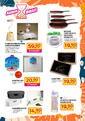 Migros 29 Ekim - 11 Kasım 2020 Kampanya Broşürü: Hem İndirimli Hem Money Hediyeli Sayfa 5 Önizlemesi