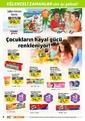 Migros 29 Ekim - 11 Kasım 2020 Kampanya Broşürü: Hem İndirimli Hem Money Hediyeli Sayfa 10 Önizlemesi