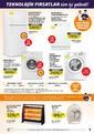 Migros 29 Ekim - 11 Kasım 2020 Kampanya Broşürü: Hem İndirimli Hem Money Hediyeli Sayfa 17 Önizlemesi
