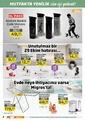 Migros 29 Ekim - 11 Kasım 2020 Kampanya Broşürü: Hem İndirimli Hem Money Hediyeli Sayfa 8 Önizlemesi