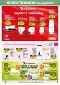 Migros 29 Ekim - 11 Kasım 2020 Kampanya Broşürü: Hem İndirimli Hem Money Hediyeli Sayfa 7 Önizlemesi