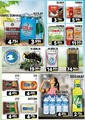 Özpaş Market 02 - 15 Ekim 2020 Kampanya Broşürü! Sayfa 3 Önizlemesi