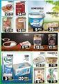 Özpaş Market 02 - 15 Ekim 2020 Kampanya Broşürü! Sayfa 2 Önizlemesi
