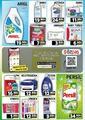 Özpaş Market 02 - 15 Ekim 2020 Kampanya Broşürü! Sayfa 4 Önizlemesi