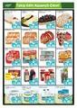 Şahmar Market 10 - 19 Ekim 2020 Kampanya Broşürü! Sayfa 2 Önizlemesi