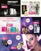 Eve Kozmetik 05 Ekim - 08 Kasım 2020 Kampanya Broşürü! Sayfa 31 Önizlemesi