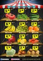 Akranlar Süpermarket 21 Ekim 2020 Halk Günü Kampanya Broşürü! Sayfa 1