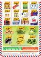 Altun Market 10 - 18 Ekim 2020 Gürpınar ve Gaziosmanpaşa Mağazalarına Özel Kampanya Broşürü! Sayfa 2