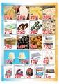 İdeal Hipermarket 23 Ekim - 03 Kasım 2020 Kampanya Broşürü! Sayfa 2