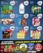 Gökkuşağı Market 23 Ekim - 05 Kasım 2020 Kampanya Broşürü! Sayfa 7 Önizlemesi