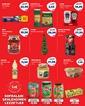 Gökkuşağı Market 23 Ekim - 05 Kasım 2020 Kampanya Broşürü! Sayfa 5 Önizlemesi