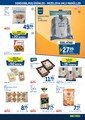 Metro Toptancı Market 29 Ekim - 18 Kasım 2020 Gıda Kampanya Broşürü! Sayfa 7 Önizlemesi