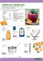Metro Toptancı Market 29 Ekim - 18 Kasım 2020 Gıda Kampanya Broşürü! Sayfa 19 Önizlemesi