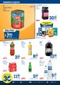 Metro Toptancı Market 29 Ekim - 18 Kasım 2020 Gıda Kampanya Broşürü! Sayfa 10 Önizlemesi