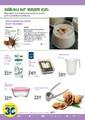 Metro Toptancı Market 29 Ekim - 18 Kasım 2020 Gıda Kampanya Broşürü! Sayfa 18 Önizlemesi