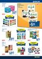 Metro Toptancı Market 29 Ekim - 18 Kasım 2020 Gıda Kampanya Broşürü! Sayfa 11 Önizlemesi