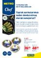 Metro Toptancı Market 29 Ekim - 18 Kasım 2020 Gıda Kampanya Broşürü! Sayfa 3 Önizlemesi