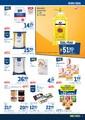 Metro Toptancı Market 29 Ekim - 18 Kasım 2020 Gıda Kampanya Broşürü! Sayfa 9 Önizlemesi