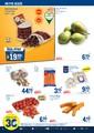 Metro Toptancı Market 29 Ekim - 18 Kasım 2020 Gıda Kampanya Broşürü! Sayfa 4 Önizlemesi