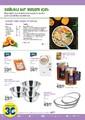 Metro Toptancı Market 29 Ekim - 18 Kasım 2020 Gıda Kampanya Broşürü! Sayfa 20 Önizlemesi