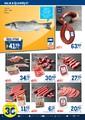 Metro Toptancı Market 29 Ekim - 18 Kasım 2020 Gıda Kampanya Broşürü! Sayfa 6 Önizlemesi