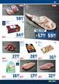 Metro Toptancı Market 29 Ekim - 18 Kasım 2020 Gıda Kampanya Broşürü! Sayfa 5 Önizlemesi