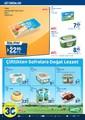 Metro Toptancı Market 29 Ekim - 18 Kasım 2020 Gıda Kampanya Broşürü! Sayfa 8 Önizlemesi