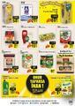 Onur Market 29 Ekim - 11 Kasım 2020 İstanbul & Trakya Bölge Kampanya Broşürü! Sayfa 9 Önizlemesi