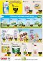 Onur Market 29 Ekim - 11 Kasım 2020 İstanbul & Trakya Bölge Kampanya Broşürü! Sayfa 6 Önizlemesi