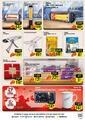 Onur Market 29 Ekim - 11 Kasım 2020 İstanbul & Trakya Bölge Kampanya Broşürü! Sayfa 15 Önizlemesi