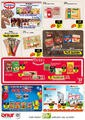 Onur Market 29 Ekim - 11 Kasım 2020 İstanbul & Trakya Bölge Kampanya Broşürü! Sayfa 12 Önizlemesi