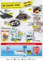Onur Market 29 Ekim - 11 Kasım 2020 İstanbul & Trakya Bölge Kampanya Broşürü! Sayfa 16 Önizlemesi