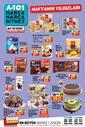 A101 24 - 30 Ekim 2020 Haftanın Yıldızları Kampanya Broşürü! Sayfa 3 Önizlemesi