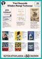 D&R 16 Ekim - 15 Kasım 2020 Kampanya Broşürü! Sayfa 24 Önizlemesi