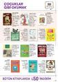 D&R 16 Ekim - 15 Kasım 2020 Kampanya Broşürü! Sayfa 29 Önizlemesi