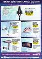5M Migros 29 Ekim - 11 Kasım 2020 Kampanya Broşürü:Hem İndirimli Hem Money Hediyeli Sayfa 29 Önizlemesi