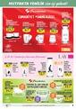 5M Migros 29 Ekim - 11 Kasım 2020 Kampanya Broşürü:Hem İndirimli Hem Money Hediyeli Sayfa 7 Önizlemesi