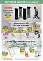 5M Migros 29 Ekim - 11 Kasım 2020 Kampanya Broşürü:Hem İndirimli Hem Money Hediyeli Sayfa 10 Önizlemesi