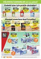 5M Migros 29 Ekim - 11 Kasım 2020 Kampanya Broşürü:Hem İndirimli Hem Money Hediyeli Sayfa 16 Önizlemesi