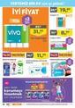 Migroskop 29 Ekim - 11 Kasım 2020 Kampanya Broşürü! Sayfa 55 Önizlemesi