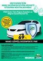 Migroskop 29 Ekim - 11 Kasım 2020 Kampanya Broşürü! Sayfa 62 Önizlemesi