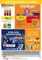Migroskop 29 Ekim - 11 Kasım 2020 Kampanya Broşürü! Sayfa 46 Önizlemesi