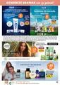 Migroskop 29 Ekim - 11 Kasım 2020 Kampanya Broşürü! Sayfa 60 Önizlemesi