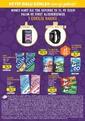 Migroskop 29 Ekim - 11 Kasım 2020 Kampanya Broşürü! Sayfa 39 Önizlemesi